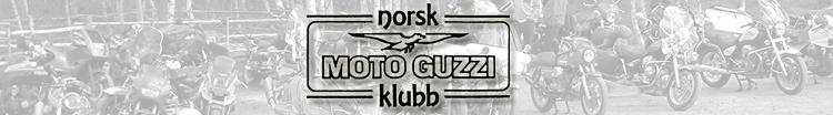 Norsk Motoguzzi Klubb